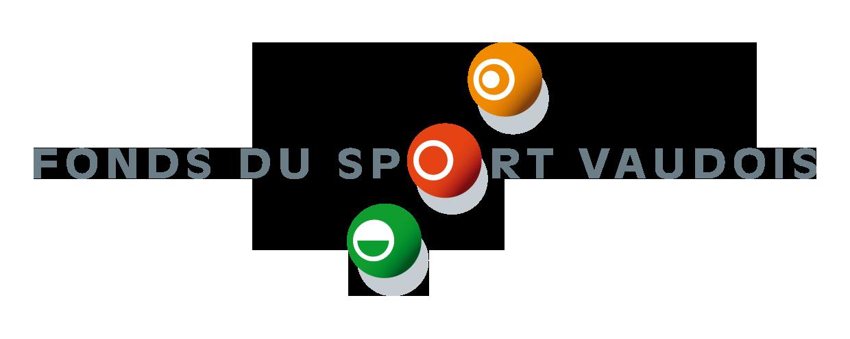 logo_fsv_4c