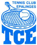 logo_tce2.jpg